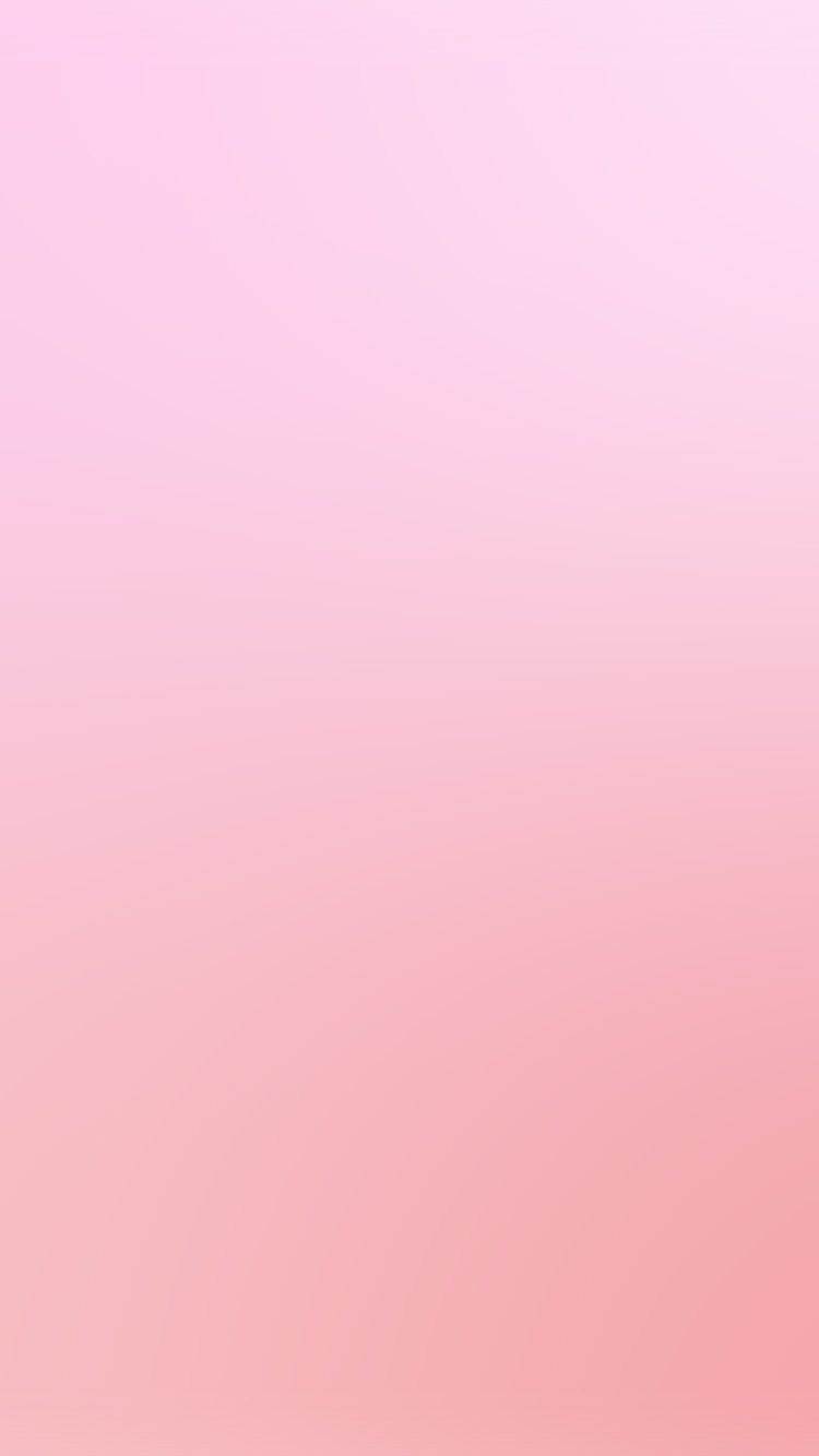 Papers.co-iPhone5-iphone6-plus-wallpaper-sk59-pink-lovely-blur-gradation