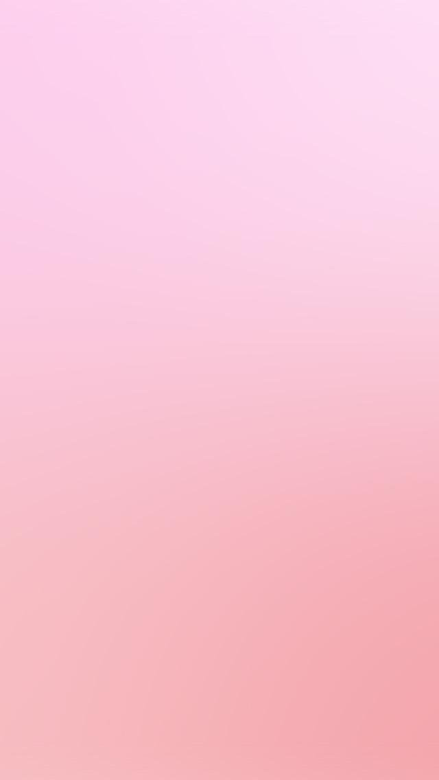freeios8.com-iphone-4-5-6-plus-ipad-ios8-sk59-pink-lovely-blur-gradation