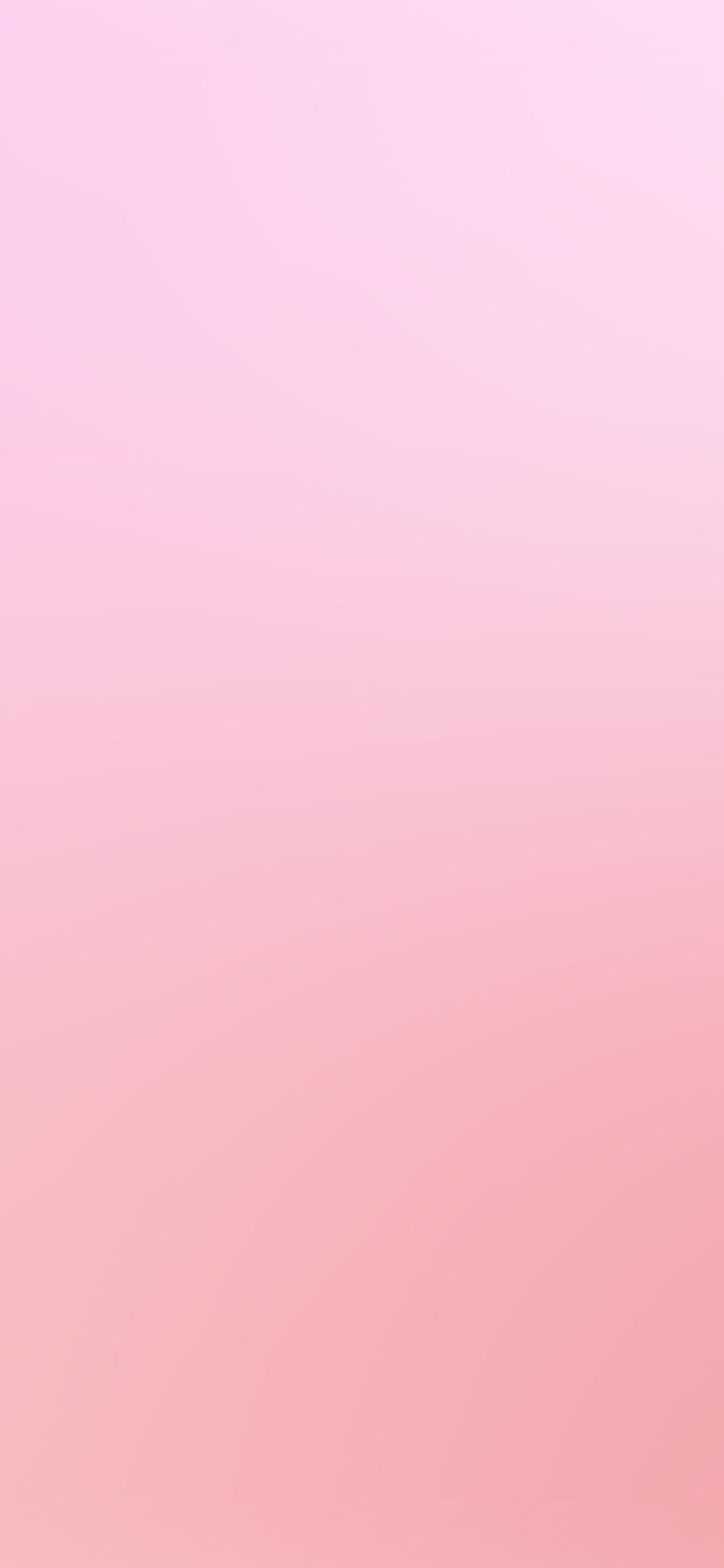 iPhoneXpapers.com-Apple-iPhone-wallpaper-sk59-pink-lovely-blur-gradation