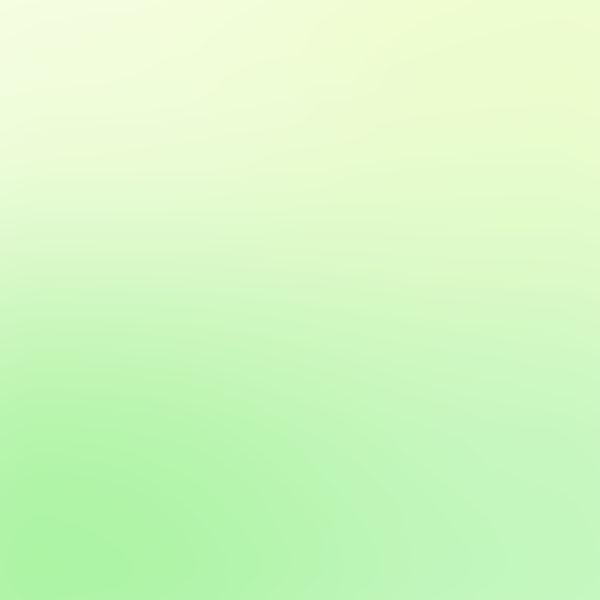 iPapers.co-Apple-iPhone-iPad-Macbook-iMac-wallpaper-sk60-green-yellow-blur-gradation-wallpaper