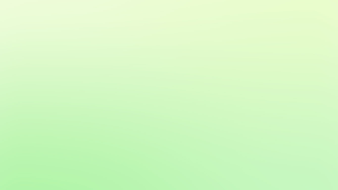 desktop-wallpaper-laptop-mac-macbook-air-sk60-green-yellow-blur-gradation-wallpaper