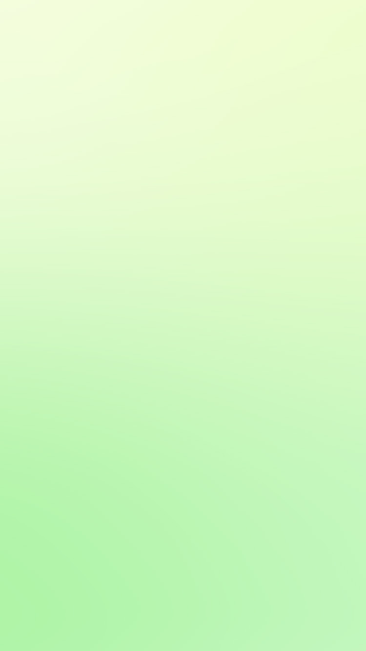 iPhone6papers.co-Apple-iPhone-6-iphone6-plus-wallpaper-sk60-green-yellow-blur-gradation