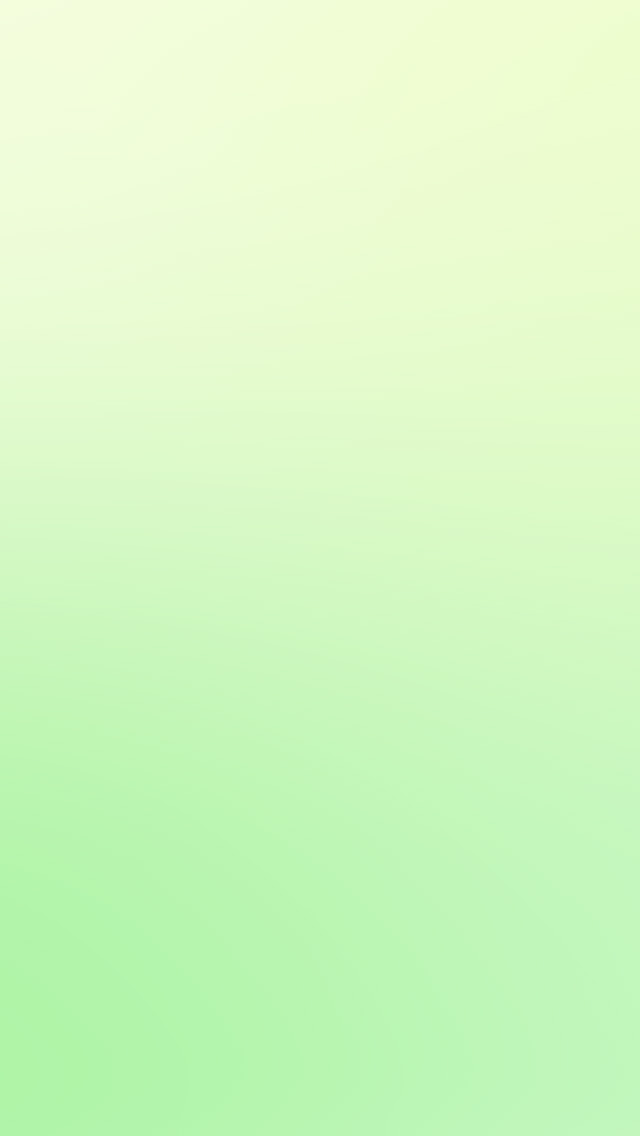 freeios8.com-iphone-4-5-6-plus-ipad-ios8-sk60-green-yellow-blur-gradation