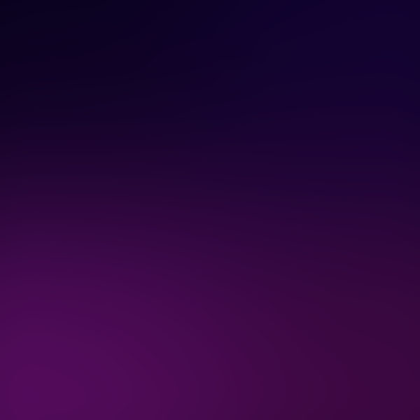 iPapers.co-Apple-iPhone-iPad-Macbook-iMac-wallpaper-sk61-dark-purple-blur-gradation-wallpaper