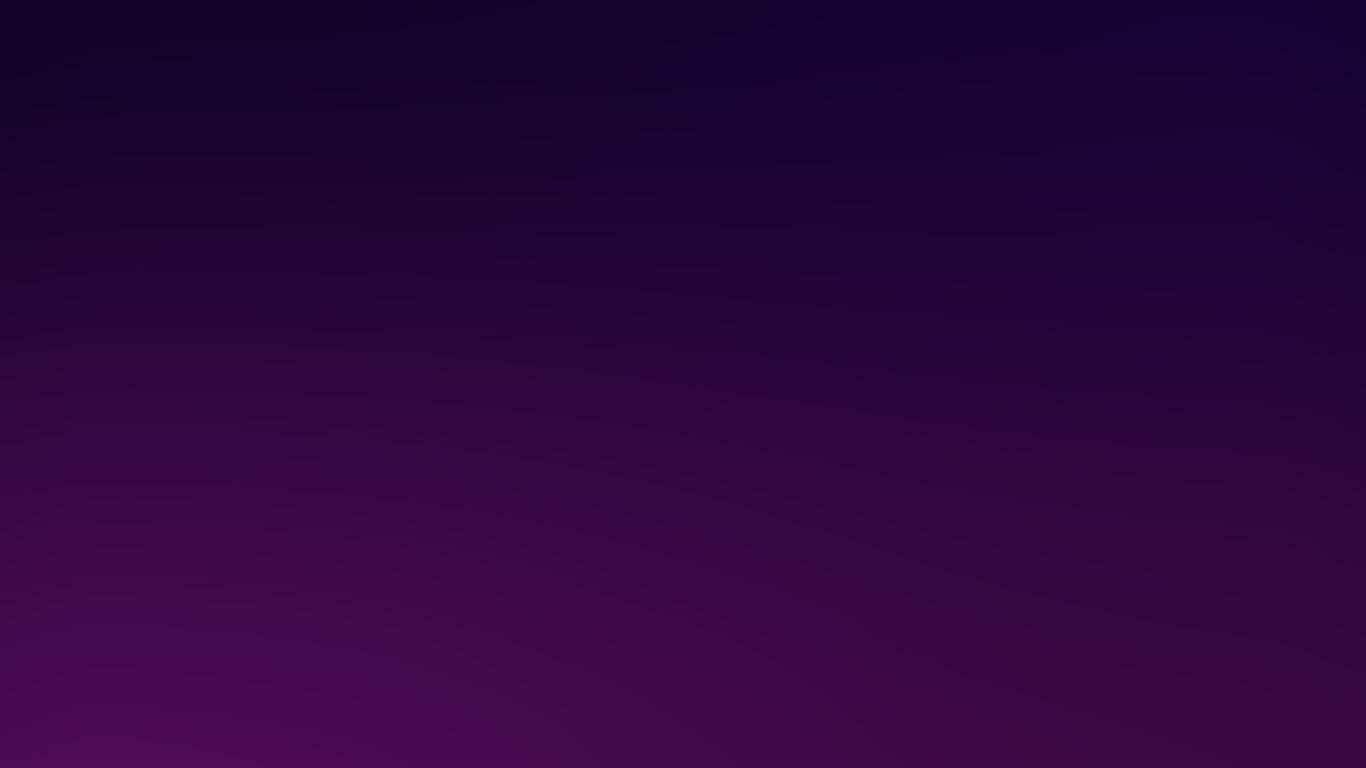 desktop-wallpaper-laptop-mac-macbook-air-sk61-dark-purple-blur-gradation-wallpaper