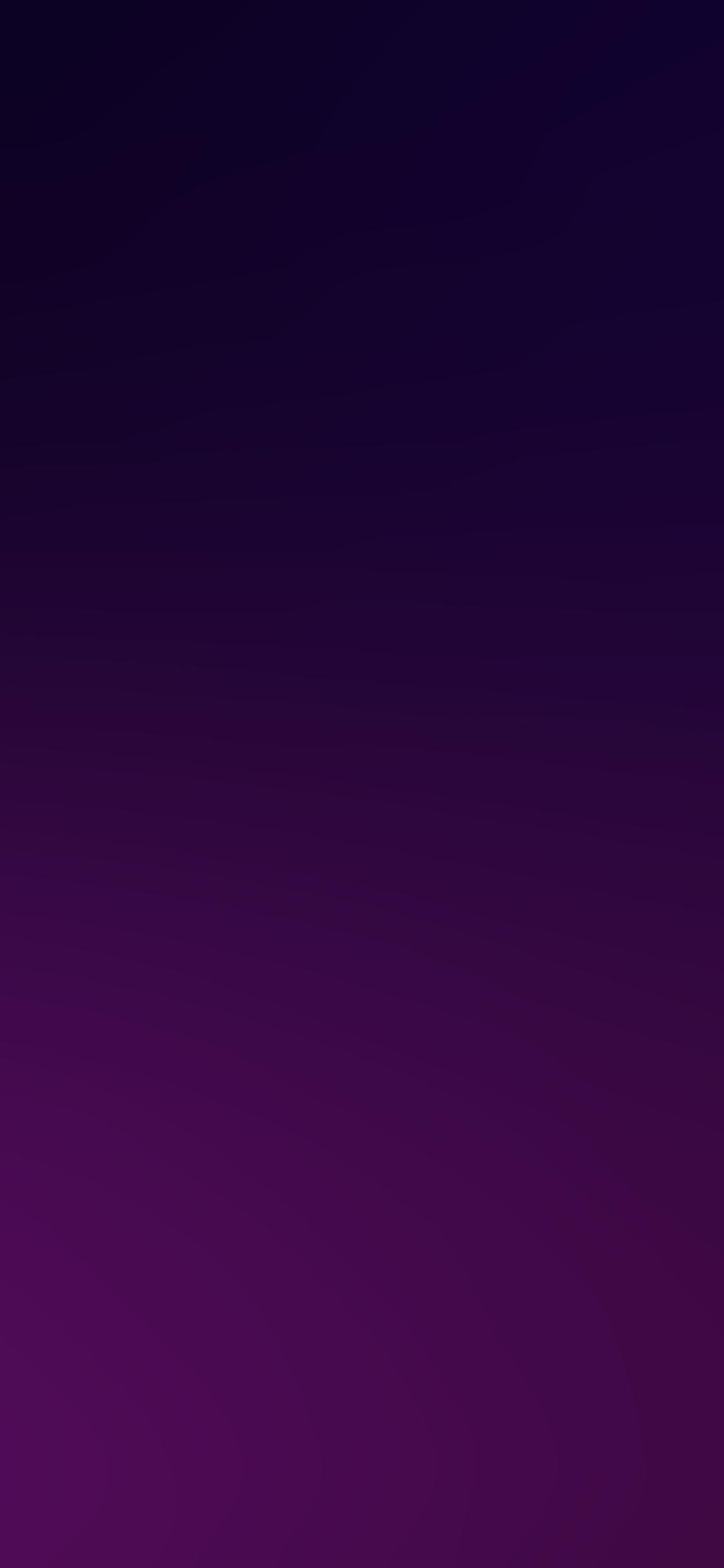 iPhoneXpapers.com-Apple-iPhone-wallpaper-sk61-dark-purple-blur-gradation