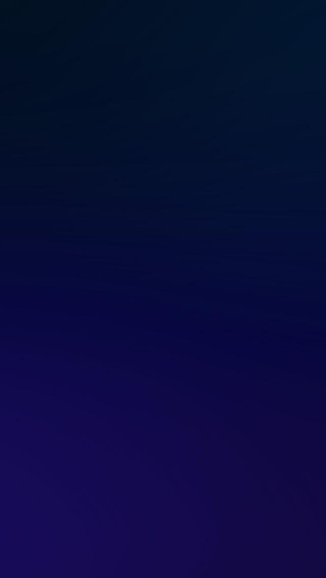 freeios8.com-iphone-4-5-6-plus-ipad-ios8-sk62-dark-blue-blur-gradation