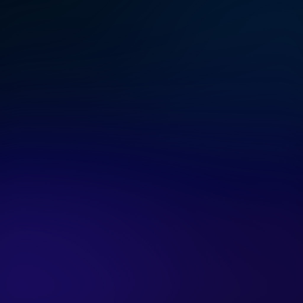 wallpaper-sk62-dark-blue-blur-gradation-wallpaper