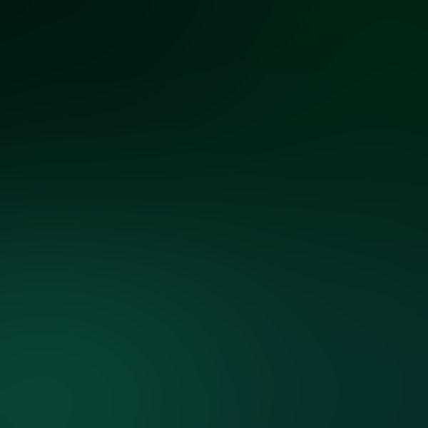 iPapers.co-Apple-iPhone-iPad-Macbook-iMac-wallpaper-sk64-dark-green-blur-gradation-wallpaper