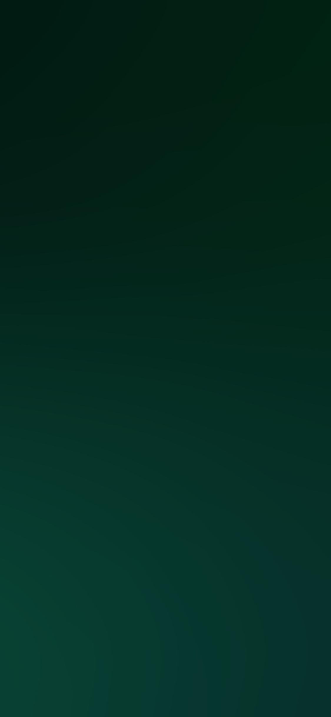 iPhoneXpapers.com-Apple-iPhone-wallpaper-sk64-dark-green-blur-gradation