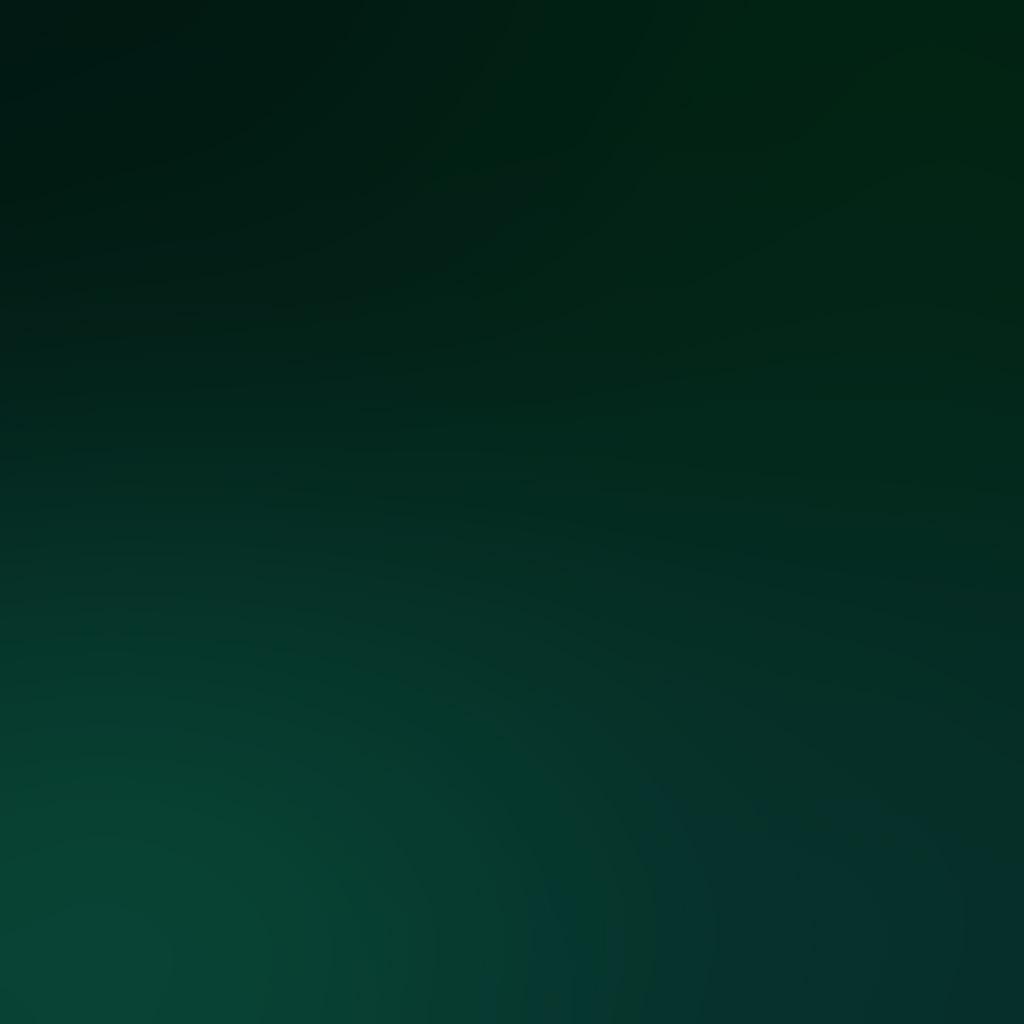 android-wallpaper-sk64-dark-green-blur-gradation-wallpaper