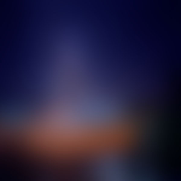iPapers.co-Apple-iPhone-iPad-Macbook-iMac-wallpaper-sk65-night-sea-blur-gradation-wallpaper