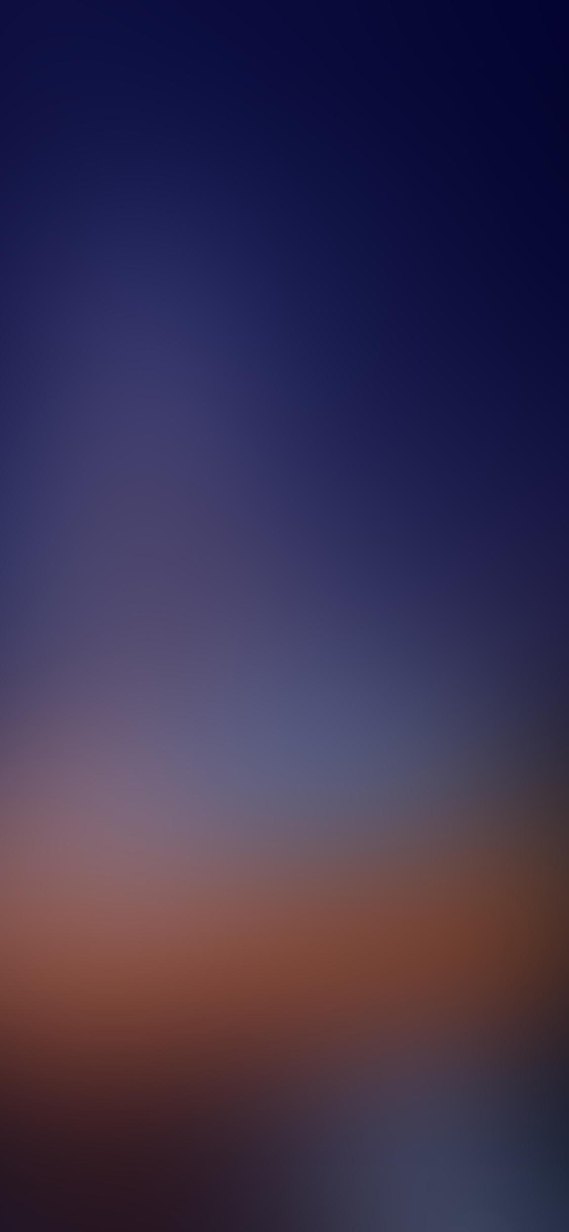 iPhoneXpapers.com-Apple-iPhone-wallpaper-sk65-night-sea-blur-gradation