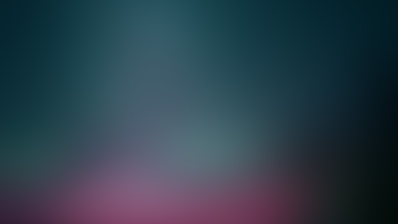 desktop-wallpaper-laptop-mac-macbook-air-sk66-sf-night-iam-blur-gradation-wallpaper