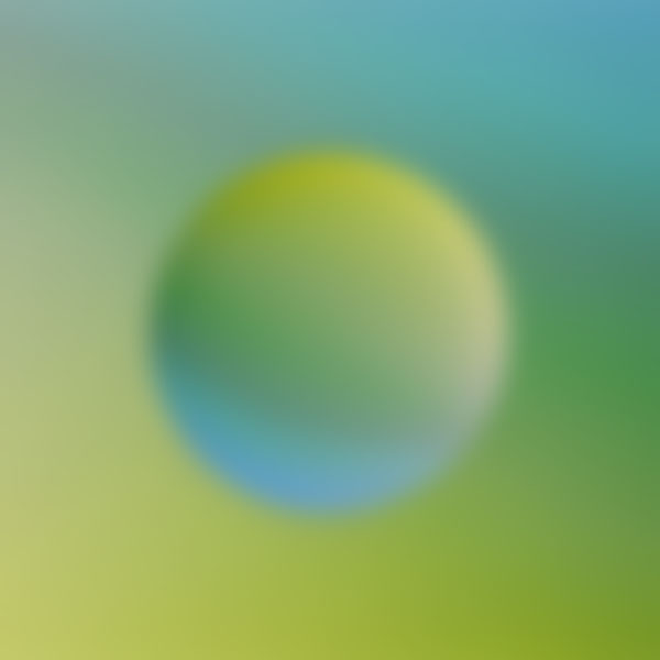 iPapers.co-Apple-iPhone-iPad-Macbook-iMac-wallpaper-sk67-green-circle-blur-gradation-wallpaper