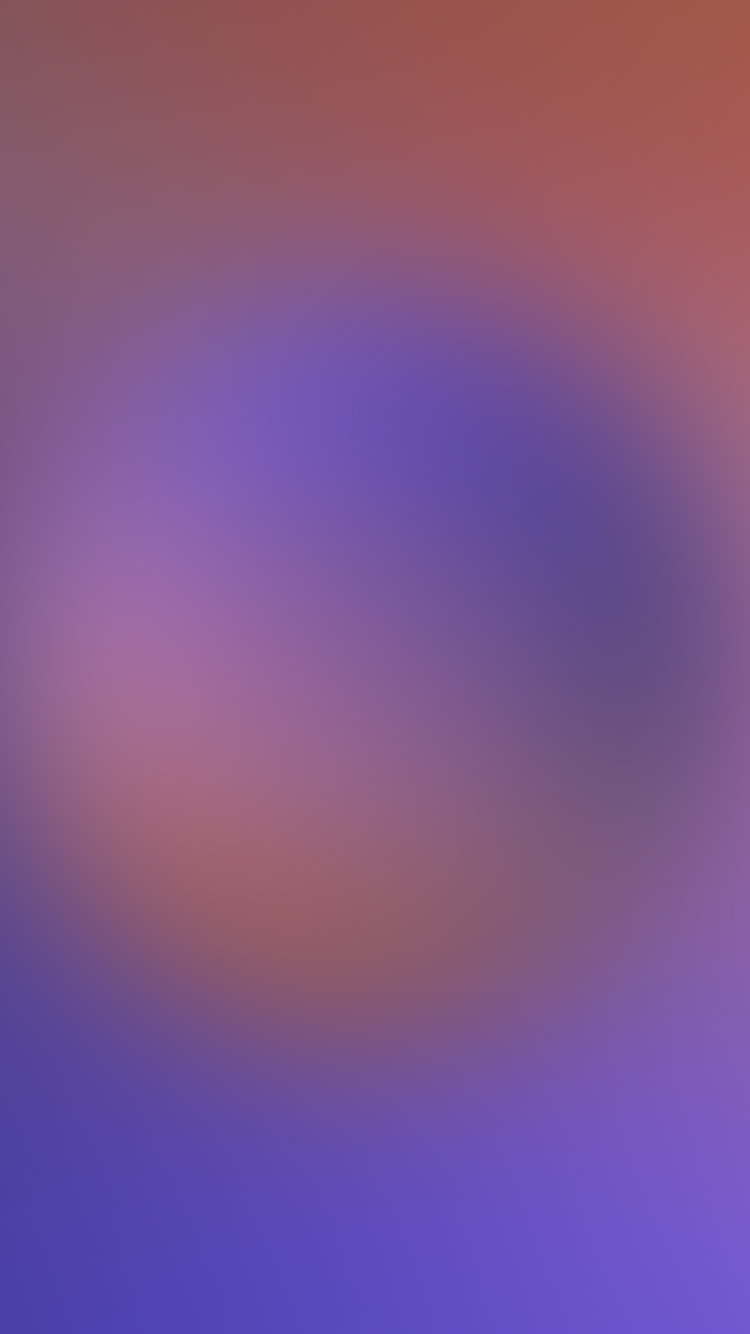 iPhone7papers.com-Apple-iPhone7-iphone7plus-wallpaper-sk68-purple-red-blur-gradation