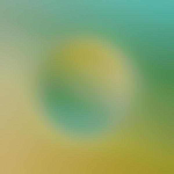 iPapers.co-Apple-iPhone-iPad-Macbook-iMac-wallpaper-sk69-soft-green-yellow-blur-gradation-wallpaper