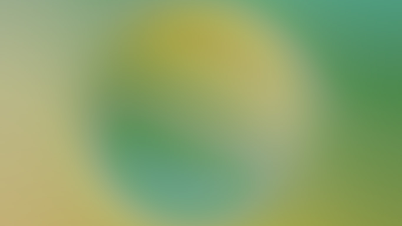 desktop-wallpaper-laptop-mac-macbook-air-sk69-soft-green-yellow-blur-gradation-wallpaper