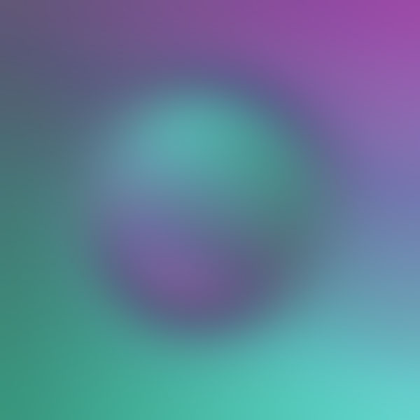 iPapers.co-Apple-iPhone-iPad-Macbook-iMac-wallpaper-sk70-soft-purple-green-blur-gradation-wallpaper