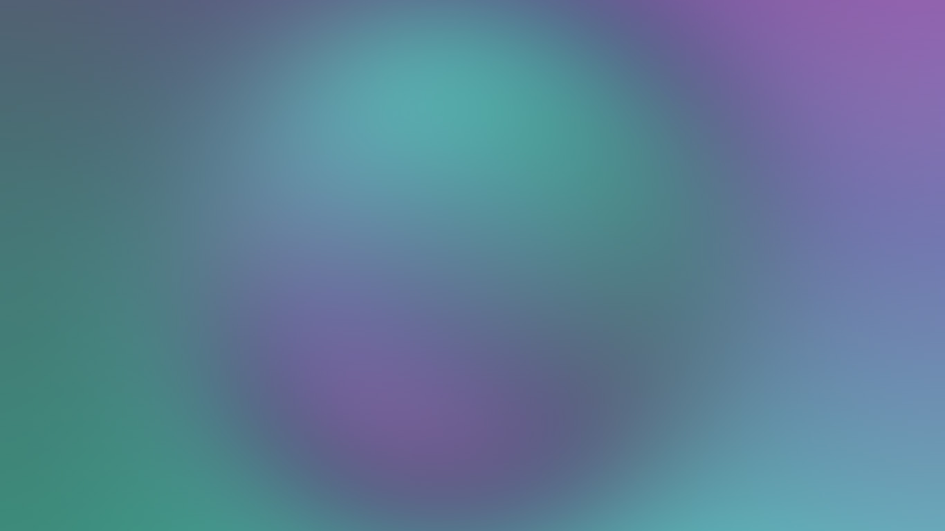 desktop-wallpaper-laptop-mac-macbook-air-sk70-soft-purple-green-blur-gradation-wallpaper