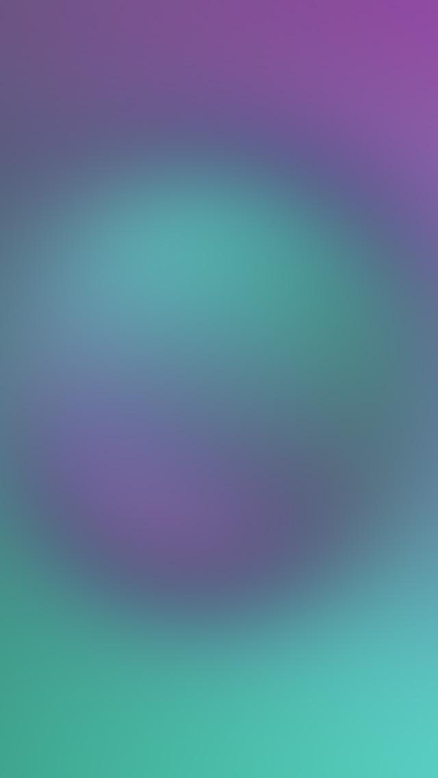 freeios8.com-iphone-4-5-6-plus-ipad-ios8-sk70-soft-purple-green-blur-gradation