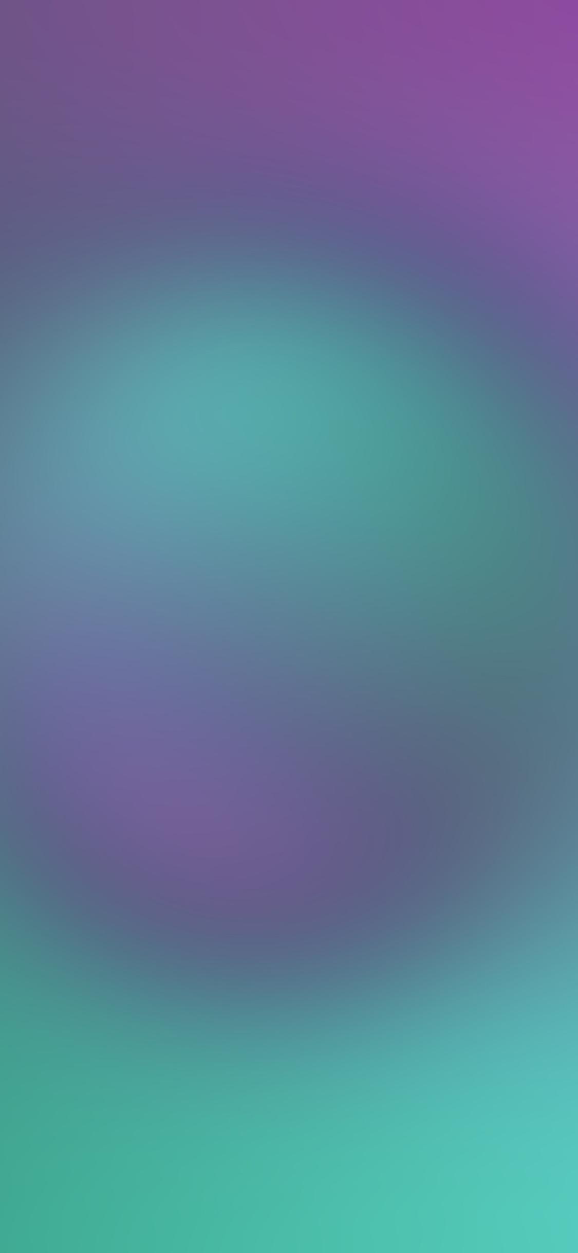 iPhoneXpapers.com-Apple-iPhone-wallpaper-sk70-soft-purple-green-blur-gradation