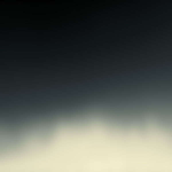 iPapers.co-Apple-iPhone-iPad-Macbook-iMac-wallpaper-sk71-green-dark-soft-night-blur-gradation-wallpaper