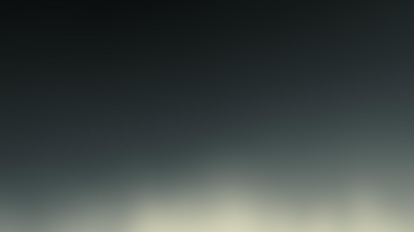 wallpaper-desktop-laptop-mac-macbook-sk71-green-dark-soft-night-blur-gradation