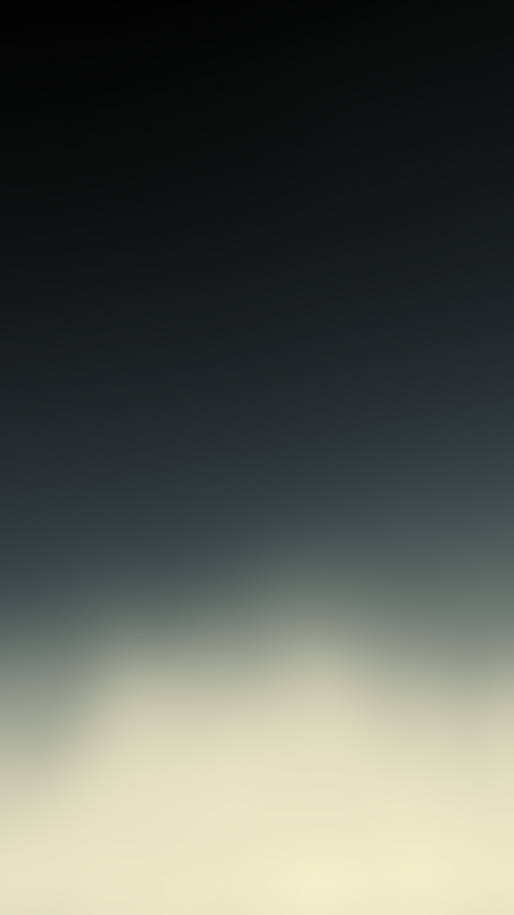 iPhone6papers.co-Apple-iPhone-6-iphone6-plus-wallpaper-sk71-green-dark-soft-night-blur-gradation