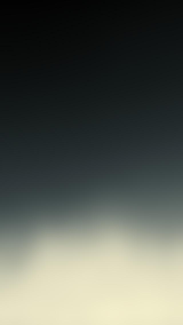 freeios8.com-iphone-4-5-6-plus-ipad-ios8-sk71-green-dark-soft-night-blur-gradation