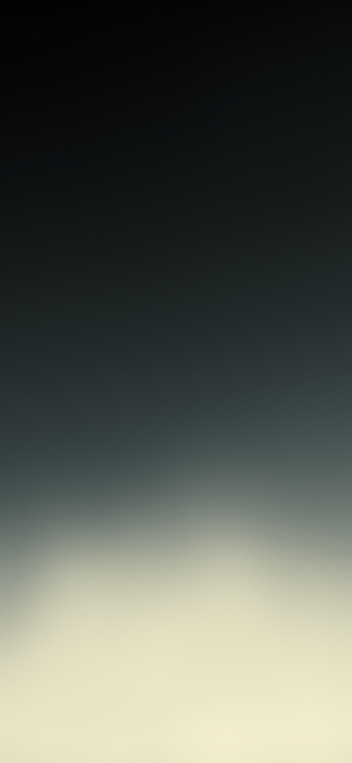 iPhoneXpapers.com-Apple-iPhone-wallpaper-sk71-green-dark-soft-night-blur-gradation