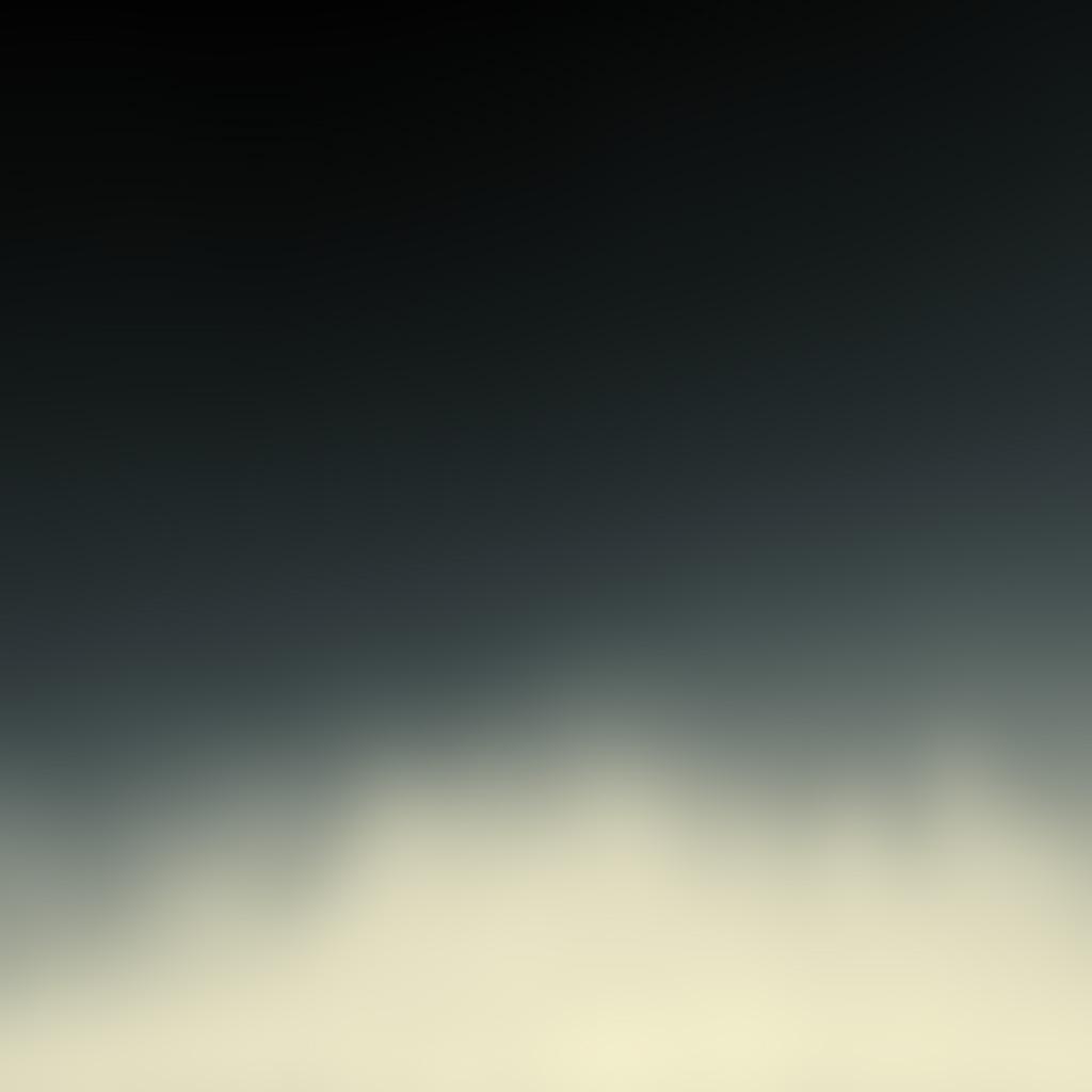 android-wallpaper-sk71-green-dark-soft-night-blur-gradation-wallpaper
