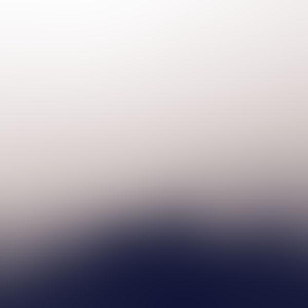 iPapers.co-Apple-iPhone-iPad-Macbook-iMac-wallpaper-sk72-fog-morning-blue-blur-gradation-wallpaper