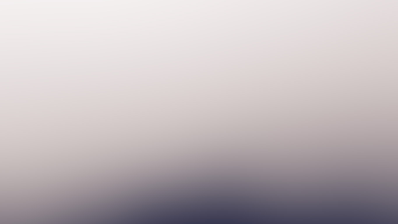 desktop-wallpaper-laptop-mac-macbook-air-sk72-fog-morning-blue-blur-gradation-wallpaper