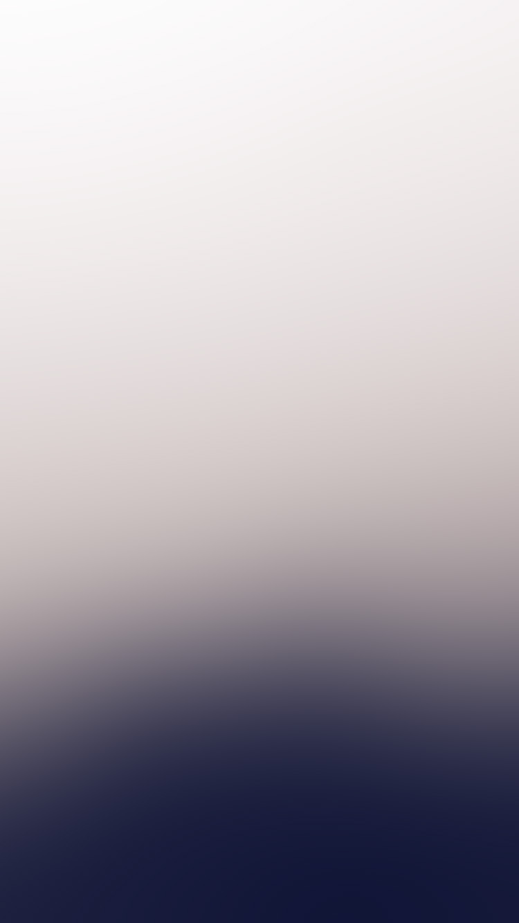 iPhone6papers.co-Apple-iPhone-6-iphone6-plus-wallpaper-sk72-fog-morning-blue-blur-gradation
