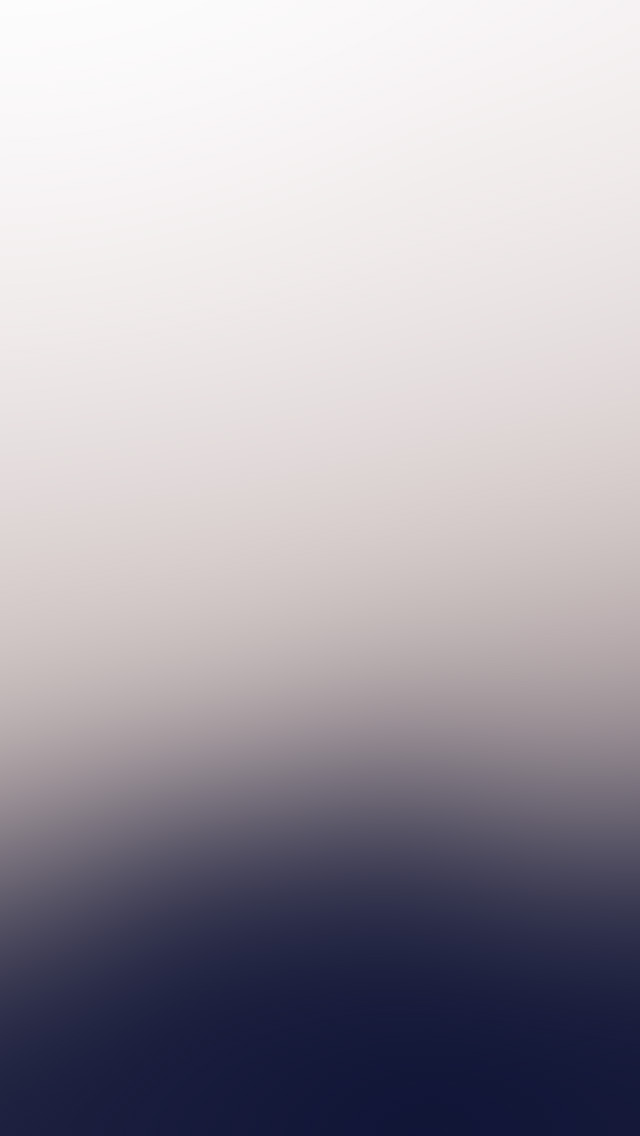 freeios8.com-iphone-4-5-6-plus-ipad-ios8-sk72-fog-morning-blue-blur-gradation