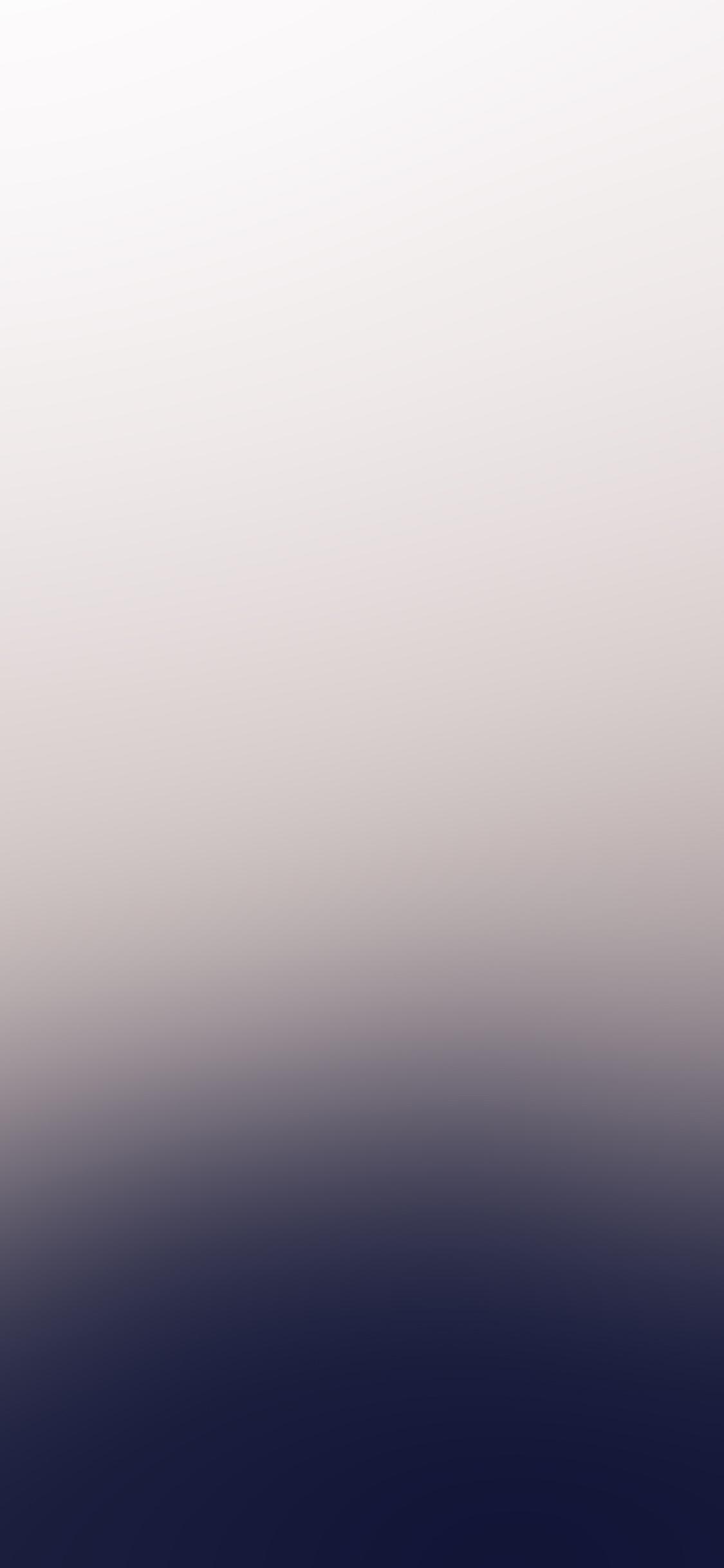 iPhoneXpapers.com-Apple-iPhone-wallpaper-sk72-fog-morning-blue-blur-gradation