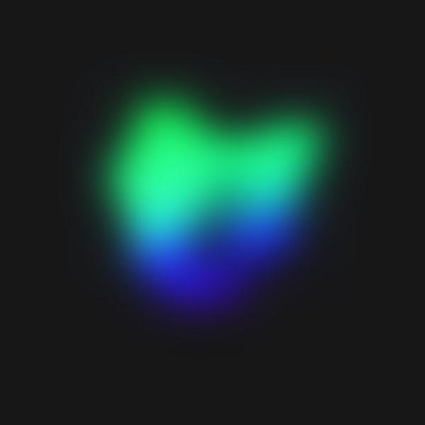 iPapers.co-Apple-iPhone-iPad-Macbook-iMac-wallpaper-sk73-blue-green-ufo-blur-gradation-wallpaper