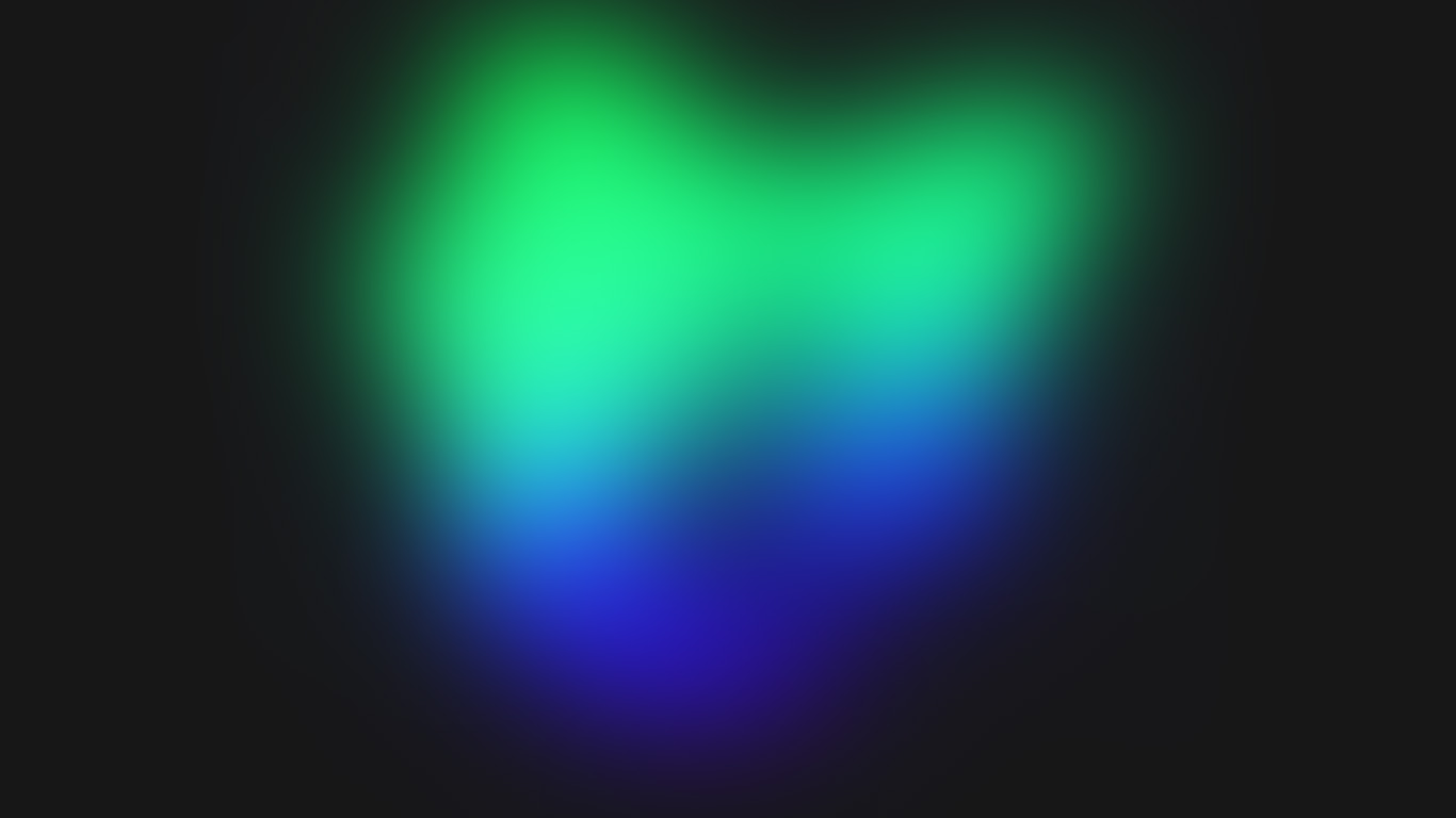 desktop-wallpaper-laptop-mac-macbook-air-sk73-blue-green-ufo-blur-gradation-wallpaper