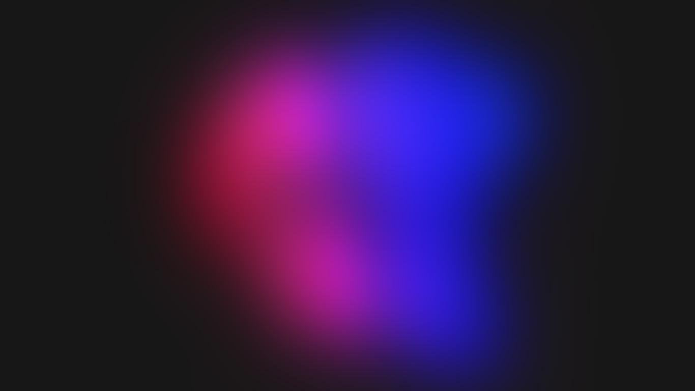 desktop-wallpaper-laptop-mac-macbook-air-sk74-blue-red-blur-gradation-wallpaper
