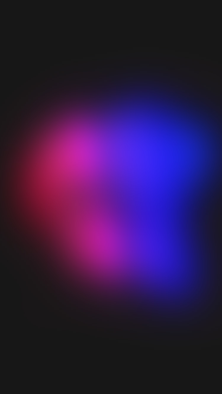iPhone6papers.co-Apple-iPhone-6-iphone6-plus-wallpaper-sk74-blue-red-blur-gradation