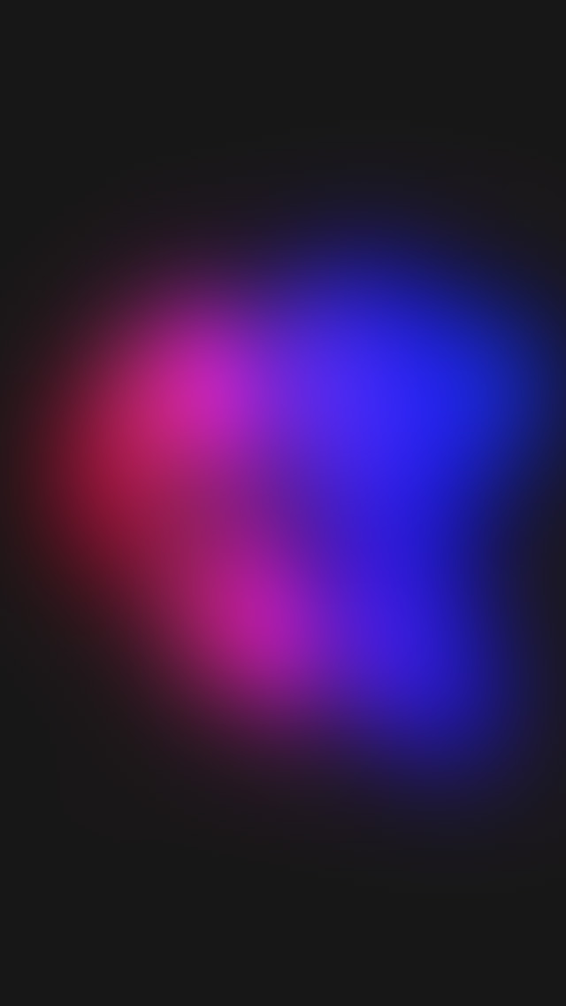 freeios8.com-iphone-4-5-6-plus-ipad-ios8-sk74-blue-red-blur-gradation