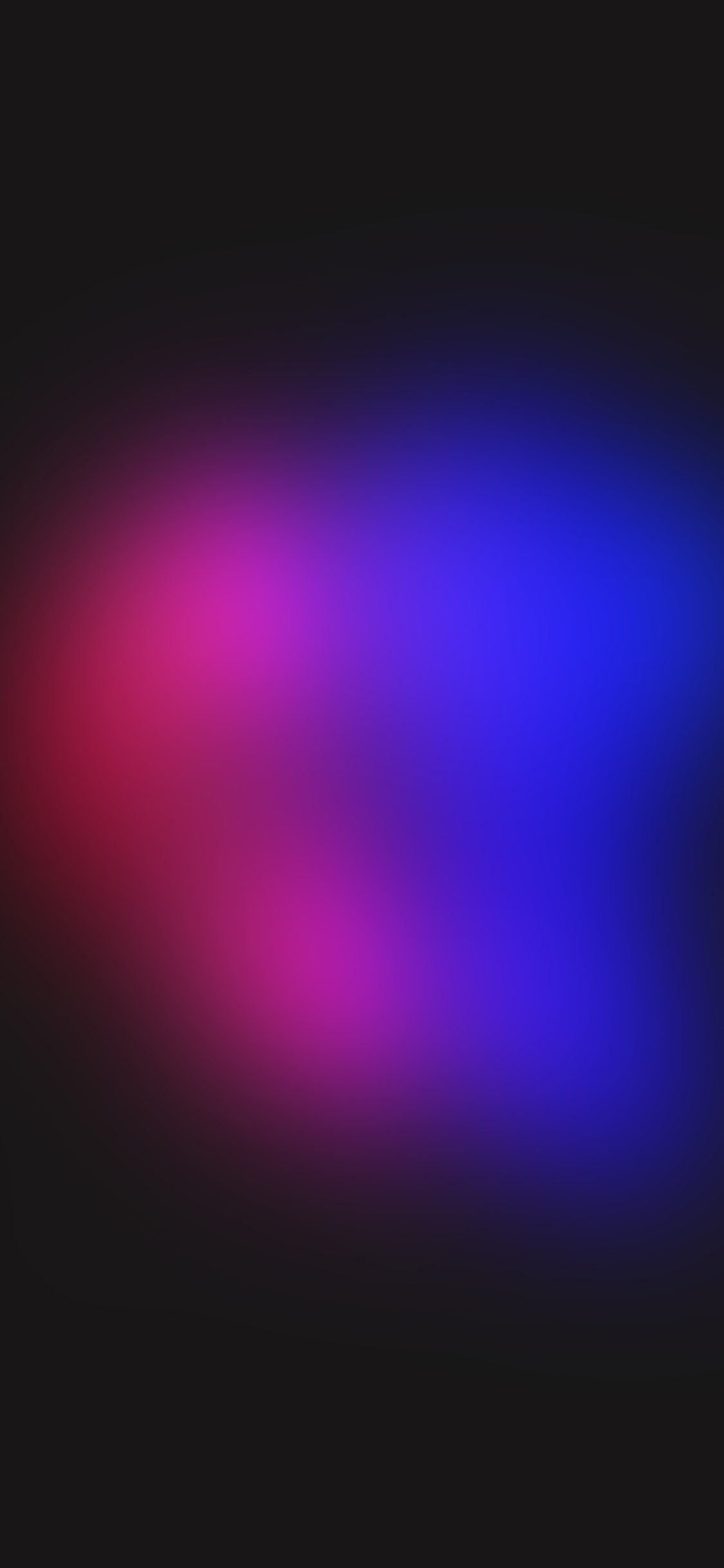 iPhoneXpapers.com-Apple-iPhone-wallpaper-sk74-blue-red-blur-gradation
