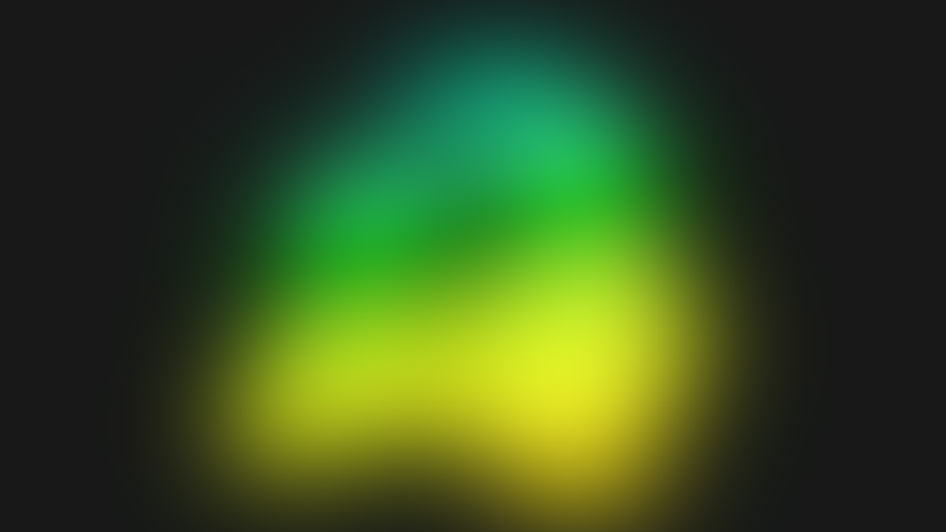 desktop-wallpaper-laptop-mac-macbook-air-sk75-yellow-green-ufo-blur-gradation-wallpaper