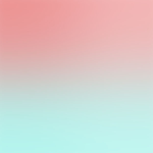 iPapers.co-Apple-iPhone-iPad-Macbook-iMac-wallpaper-sk76-pink-green-blur-gradation-wallpaper