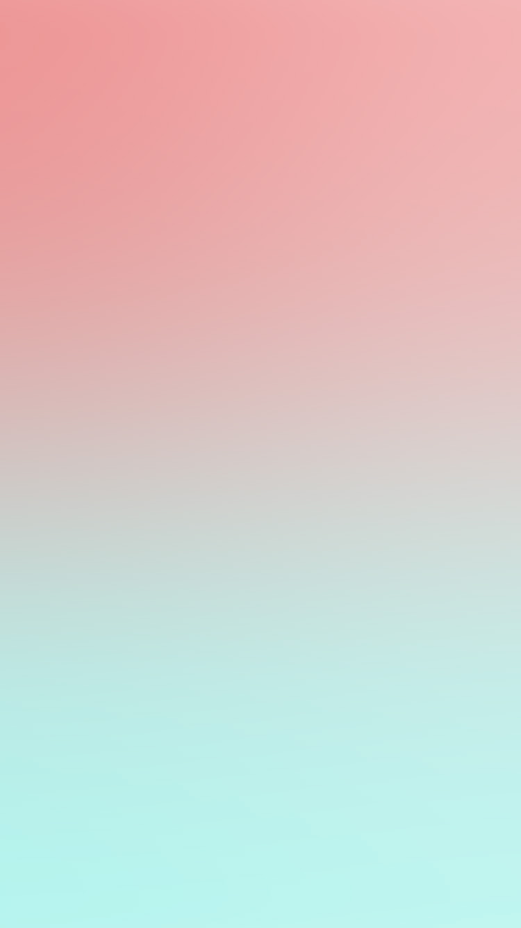 Papers.co-iPhone5-iphone6-plus-wallpaper-sk76-pink-green-blur-gradation