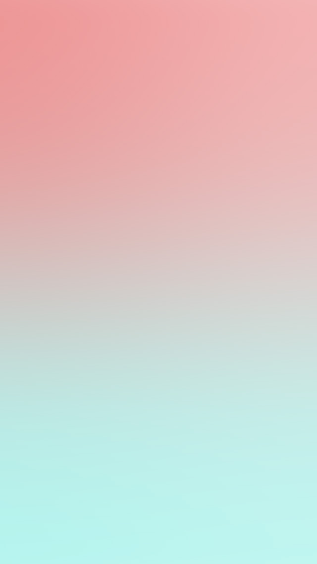 freeios8.com-iphone-4-5-6-plus-ipad-ios8-sk76-pink-green-blur-gradation