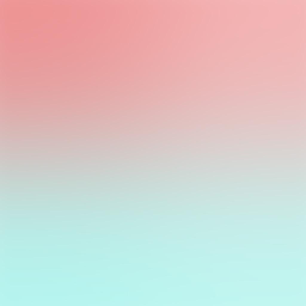 wallpaper-sk76-pink-green-blur-gradation-wallpaper