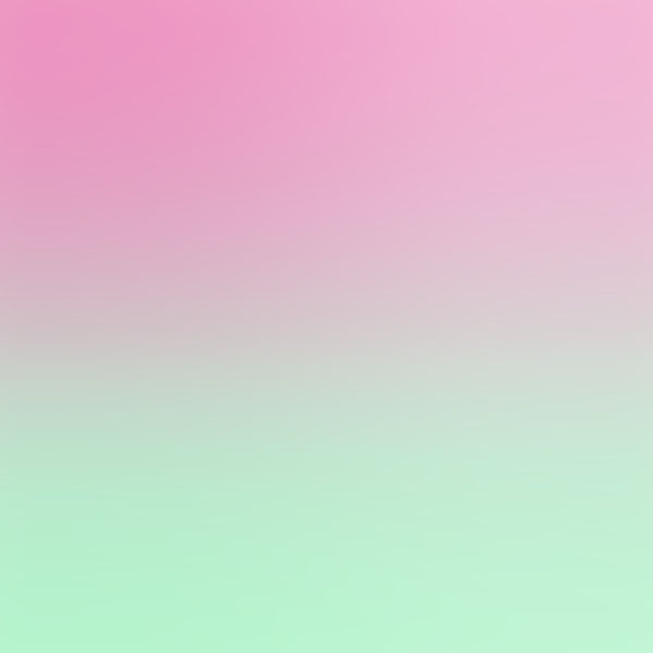iPapers.co-Apple-iPhone-iPad-Macbook-iMac-wallpaper-sk77-pink-green-blur-gradation-cola-wallpaper