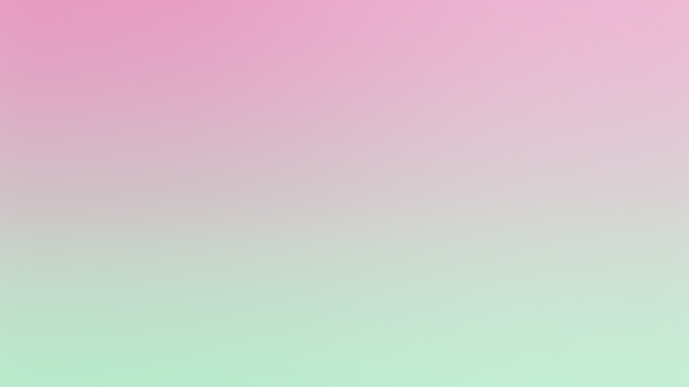 desktop-wallpaper-laptop-mac-macbook-air-sk77-pink-green-blur-gradation-cola-wallpaper